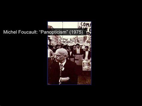 Panopticism Essay by Essays About Panopticism Gcisdk12 Web Fc2
