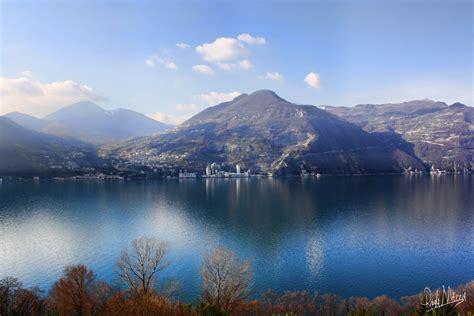Iseo Lago Hotel Iseo Italy Europe lago d iseo map lombardy italy mapcarta