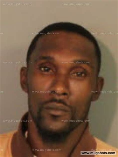 Chester County Tn Arrest Records Chester Banks Mugshot Chester Banks Arrest Shelby County Tn
