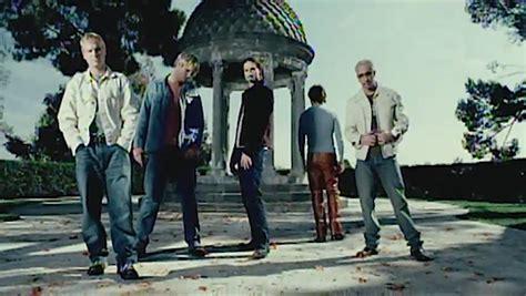 backstreet boys drowning drowning backstreet boys