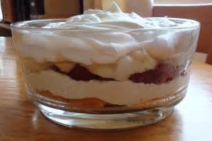 Christmas fruit cake recipes likewise napoleon cake on different cake