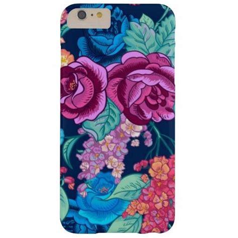 Iphone 5 5s Se Wayang Batik Pattern Hardcase 50 best my best selling zazzle products images on
