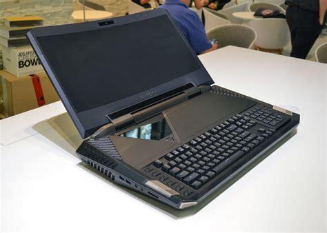 Harga Acer Predator 9000 acer predator 21 x un port 225 til gaming con un precio que