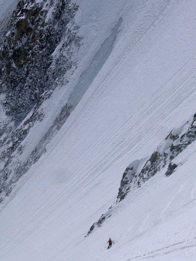 tavola snowboard freeride freeride snowboard by snowhow