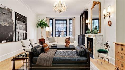 interior designer lauren buxbaum gordon seeks