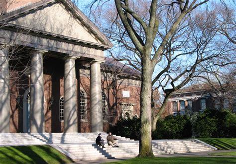 Mba Leadership Ethics Cornell by Johnson Business School Essays Cornell Johnson Mba Essay
