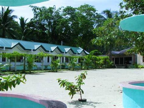 karancho resort map karancho resort cebu map 28 images karancho resort