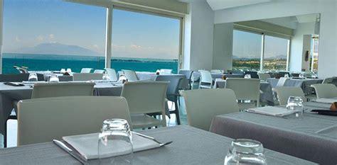 ristorante le terrazze desenzano restaurant le terrazze desenzano