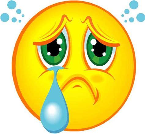 imagenes sad face im 225 genes de caras tristes im 225 genes