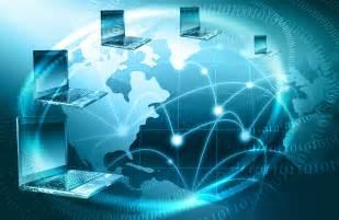 irfan technologies home