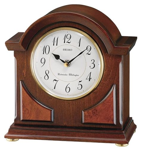 clocks for woodworking projects free wooden mantel clock plans woodworking projects plans