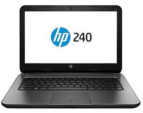 Hp 240 G4 notebook hp 240 g4 descripci 243 n general soporte al