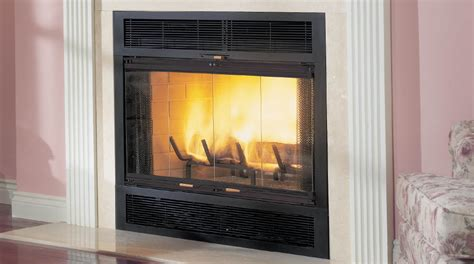 fireplace glass doors with blower fireplace doors with blowers gen4congress