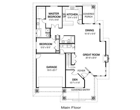 cedar house plans smalltowndjs