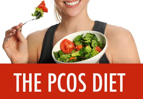 Pcos Detox Diet by Pcos And Nutrisystem 7 Years Younger Diet Pdf