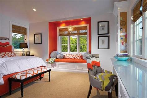 8 Smart Home Staging Tips For Low Budget Interior Redesign