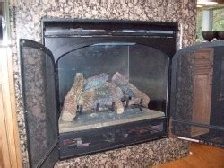Gas Fireplace Repair Ky by Gas Fireplace Louisville Ky Fireplaces