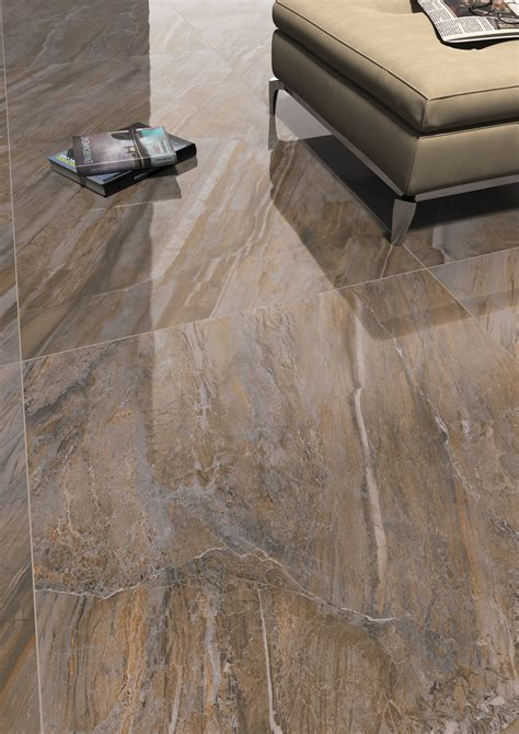 terrasse 80x80 carrelage imitation marbre 80x80 brenta naturel rectifi 233