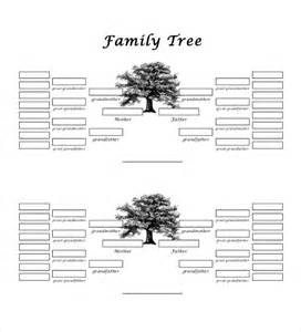 sle phone tree template 28 images 4 phone tree
