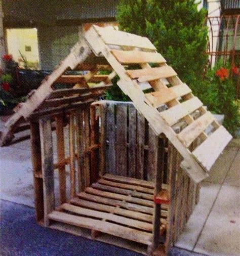 manger created  pallets pallet ideas nativity