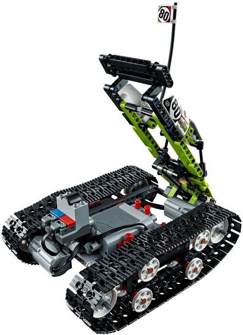 lego boat rc lego technic 42065 rc rupsbandracer lego winkel lego