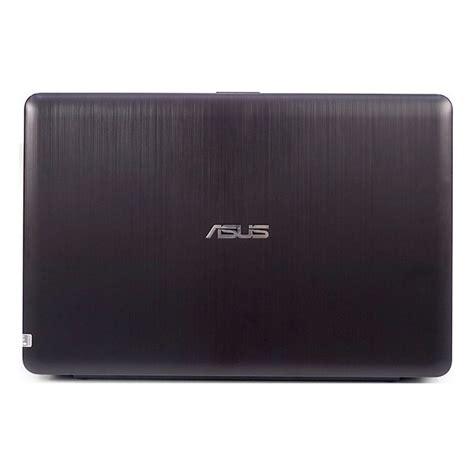 Laptop Asus X540lj asus x540lj xx315d gi 225 9 490 000