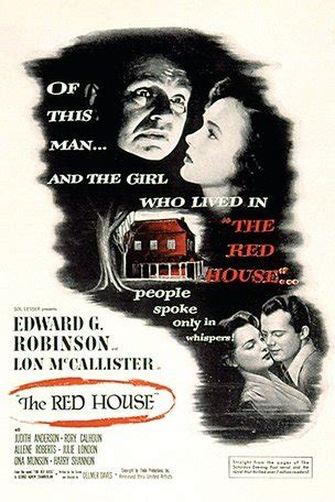 the red house movie the red house 1947 gowatchit