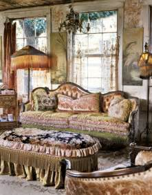 Home Decorating Styles Quiz Country Living Magnolia Pearl Living Room Hooked On Houses