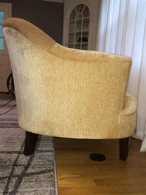 chenille sofas for sale ralph lauren plush chenille sofa for sale at 1stdibs