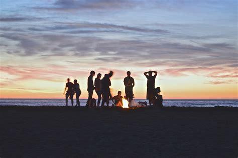 imagenes hd vacaciones fondo de pantalla de playa fiesta amigos verano gente