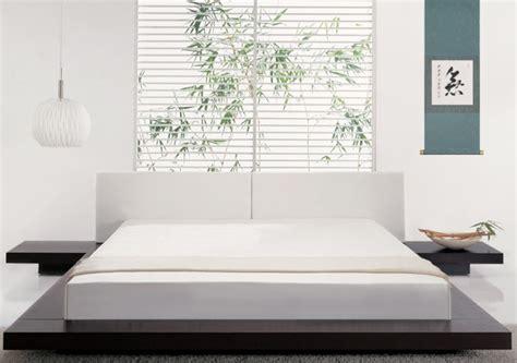 zen decorating une chambre 224 coucher zen pour dormir en paix espace zen