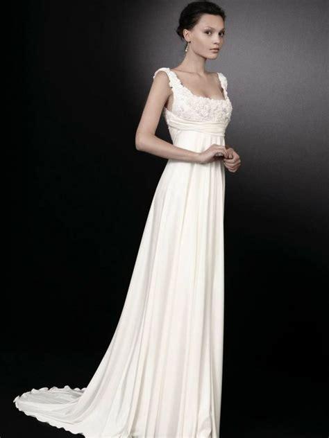 Buy Dress For Wedding by Cheap Wedding Dresses Goddess Discount Wedding Dresses