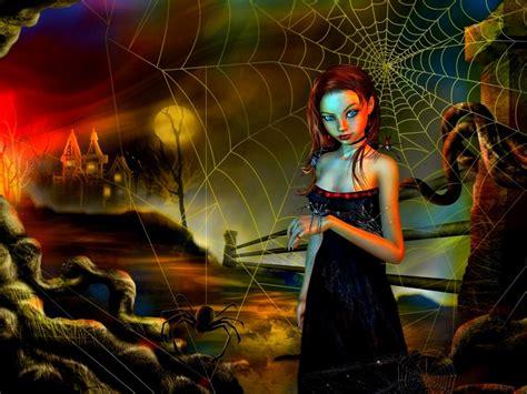 imagenes de brujas mitologicas pante 243 n de juda wallpapers imagenes de brujas