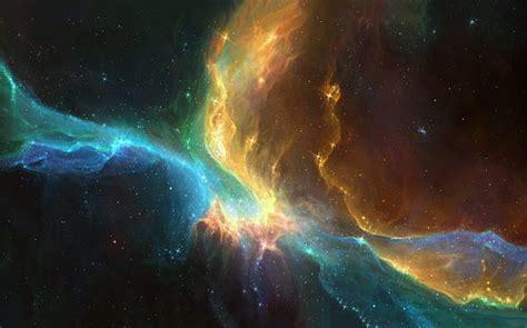 imagenes nebulosas universo tipos de nebulosas