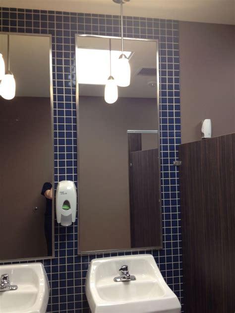 best buy bathroom bathroom at best buy decor pinterest