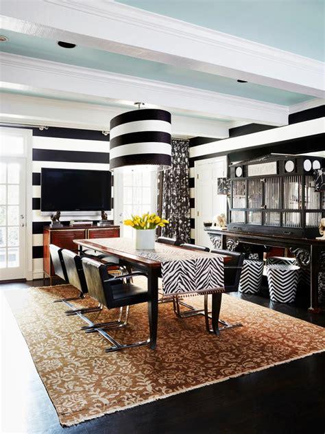 vern yip designs tour vern yip s remodeled kitchen in atlanta hgtv