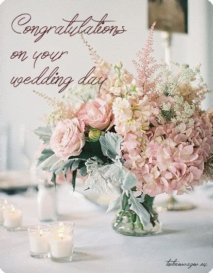 Wedding Congratulations In by Congratulations On Your Wedding Day Wishes Www Pixshark
