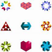 Graphic design ...