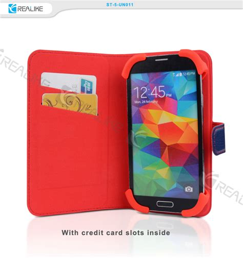 new premium leather back cover for samsung galaxy j2