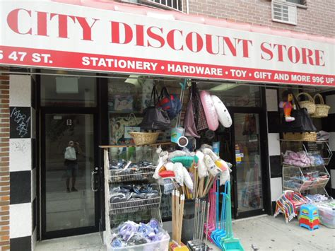 discount store 301 moved permanently