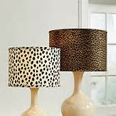 ballard designs ls clip on l shades ballard designs