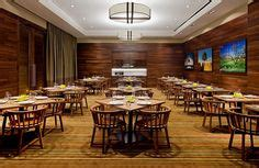 private dining rooms atlanta 1000 images about stay at hyatt regency atlanta on