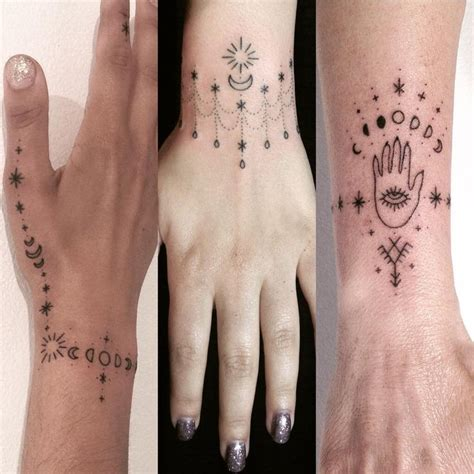hand poke tattoo 17 best ideas about poke on poked