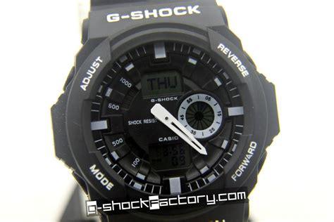 g shock ga 150 black g shock ga 150 black by www g shockfactory