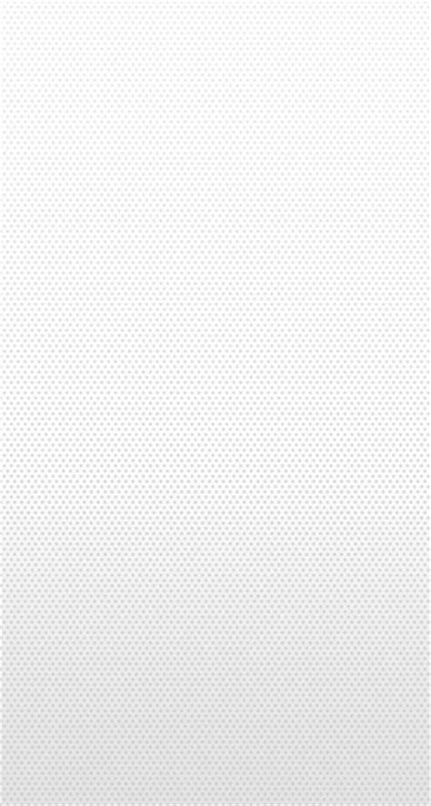 imagenes en blanco para fondo de pantalla descarga los fondos de pantalla de ios 8 ahora mismo