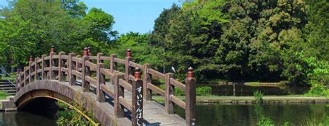Japanese Garden Boca by Three Places To Visit In Boca Raton In 2015