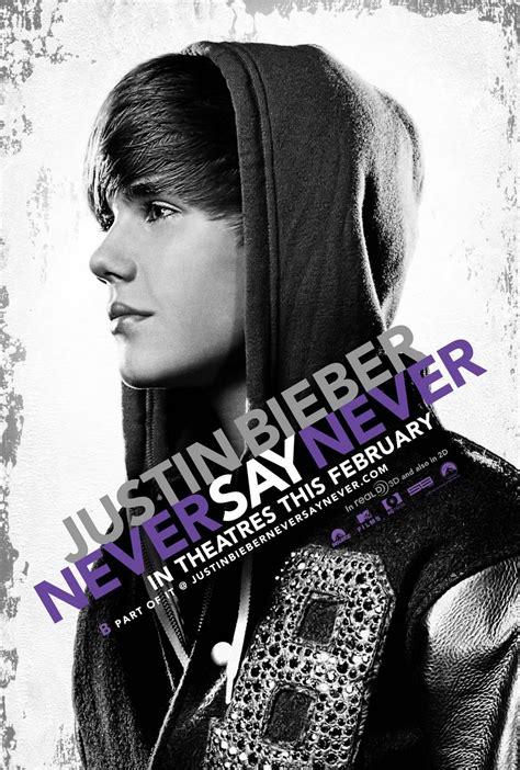 never say never janinecurry com justin bieber never say never dallas