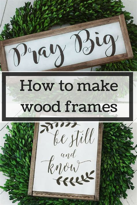 best 25 wood signs sayings ideas on pinterest pallet garden sign sayings home outdoor decoration