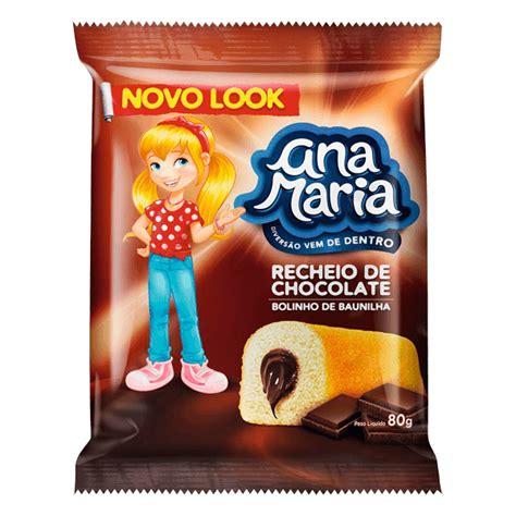 Minis Chocolate 80g bolinho chocolate 80g superprix