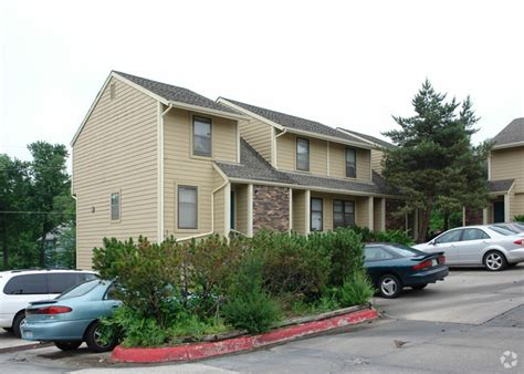 one bedroom apartments in lawrence ks sunrise place apartments rentals lawrence ks